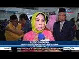 40 Anggota Baru DPRD Kota Malang Janji Tidak Korupsi Massal