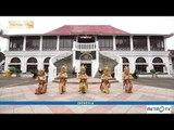 Idenesia - Menapak Jejak di Bumi Sriwijaya (2)