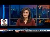 Lanjut ! Andi Arief Pastikan Datang Penuhi Panggilan Bawaslu Soal Mahar Politik
