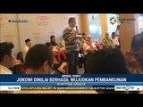 Nusantara for Jokowi (N4J) Dukung Total Jokowi-Ma'ruf di Pilpres 2019