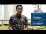 Highlights #SepekanTerakhir [With Marvin Sulistio] - Episode 23