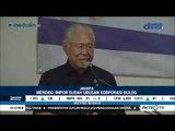 Polemik Impor Beras : Mendag Tegaskan Impor Beras Diputuskan Dalam Rakor