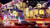 Team Sonic Racing  - OST 'Bingo Party'