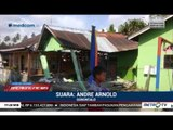 Gempa Donggala Juga Dirasakan Warga Gorontalo
