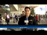 INAPGOC Gelar Simulasi Kedatangan Atlet Asian Para Games