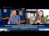 Rupiah Melemah, Pengusaha Khawatir, Ini Jawaban Menkeu Sri Mulyani