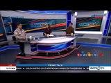 Gaya Kampanye Erick Thohir vs Djoko Santoso