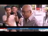 Politisi Golkar Diperiksa KPK Terkait Kasus Suap PLTU Riau-1