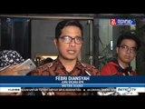 Eks Anggota DPRD Malang Diperpanjang Masa Penahanannya