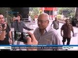 Dugaan Aliran Uang Haram ke Partai Golkar 'Kasus PLTU Riau-1'
