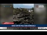 """Desa Jono Oge """"Hilang"""" Tertimbun Lumpur Akibat Gempa Palu & Donggala"""