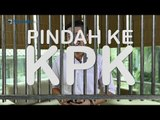 Highlights #SepekanTerakhir [With Marvin Sulistio] - Episode 32