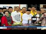 Laris ! Peluang Bisnis Kemeja ala Jokowi