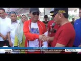 Gubernur dan Seluruh Kepala Daerah se-Kalteng Dukung Jokowi-Ma'ruf