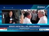 Sekjen PBB Kagum Cara Indonesia Tangani Bencana