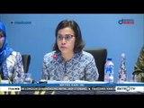 Bank Dunia Siapkan USD1 Miliar Bantu Rekonstruksi Sulteng dan Lombok