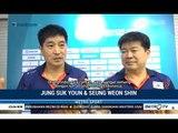 Ini Pujian Atlet-Atlet Asia Kepada Indonesia Sebagai Tuan Rumah Asian Para Games 2018