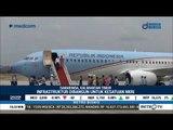 Jokowi Resmikan Dua Bandara Baru Kelas Dunia di Kalimantan Timur