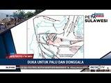 Mengenal 'Sesar Palu Koro' : Patahan Yang Memicu Gempa Donggala & Palu
