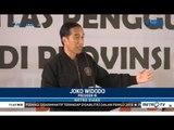 Jokowi Ingin Dana Desa untuk Bangkitkan Potensi Desa