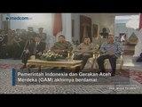 Metro TV Milestone: Hari Perdamaian Aceh (2005)