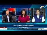 Koalisi Jokowi-Ma'ruf Pertanyakan Program Prabowo-Sandi