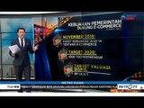 Ini Cara Jokowi Jadikan RI Raksasa E-Commerce Asia