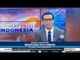 Mengenang Jurnalis Metro TV, Selamat Jalan Rifai Pamone