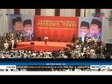 PAN Makin Tergoda Jokowi-Ma'ruf