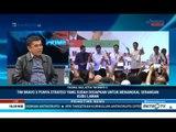 Strategi Tim Relawan Jokowi Diungkap Ketua Tim Bravo-5