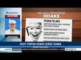 "Tak Ada Relawan ""Siluman"", TKN: Relawan Jokowi-Ma'ruf Terdata Rapi"