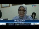 RSCM Bantah Pernyataan Prabowo Soal Selang Cuci Darah