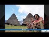 Idenesia - Pesona Indonesia dalam Film (2)