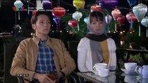 Hoa Cúc Vàng Trong Bão Tập 18 - ngày 17/3/2018 - hoa cúc vàng trong bão tập 19 - Phim Việt Nam VTV3 - Phim Hoa Cuc Vang Trong Bao Tap 18