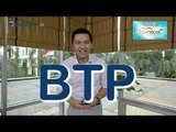 Highlights #SepekanTerakhir [With Marvin Sulistio] - Episode 46