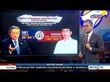 Pembangunan Papua Era Jokowi vs Era SBY