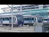 MRT Jakarta, Simbol Peradaban Baru RI Siap Diuji Coba Akhir Februari