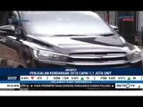 Mobil Made in Indonesia Diakui Dunia! RI Ekspor Mobil ke 70 Negara
