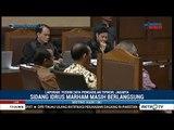Sofyan Basir Akui Bertemu Setnov Terkait PLTU Riau-I