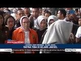 (Breaking News) Ratna Sarumpaet Jalani Babak Baru Kasus Hoaks