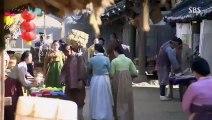 Nhật Ký Ánh Sáng Tập 27 - Phim Hàn Quốc - VTV3 Thuyết Minh - Phim Nhat Ki Anh Sang Tap 28 - phim nhat ki anh sang tap 27