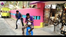Must Watch New Funny Comedy Videos 2019 - Episode 45- Funny Vines -- Funny Ki Vines