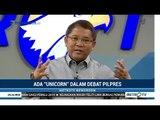Menteri Rudiantara Bantah Pernyataan Prabowo soal Unicorn