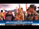 Duet Bupati & TNI Kerja Nyata Membangun Desa di Jember