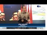 Jokowi Ungkap Cara RI Atasi Defisit Transaksi Berjalan dan Neraca Dagang