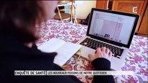 Les nouveaux poisons de notre quotidien - Enquête de santé le documentaire