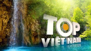 Top Việt Nam -17/03/2019