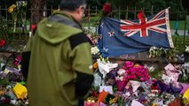 First Victims Identified In New Zealand Terrorist Attack