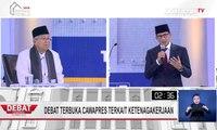 Sandi: Tenaga Kerja Asing Harus Bisa Berbahasa Indonesia