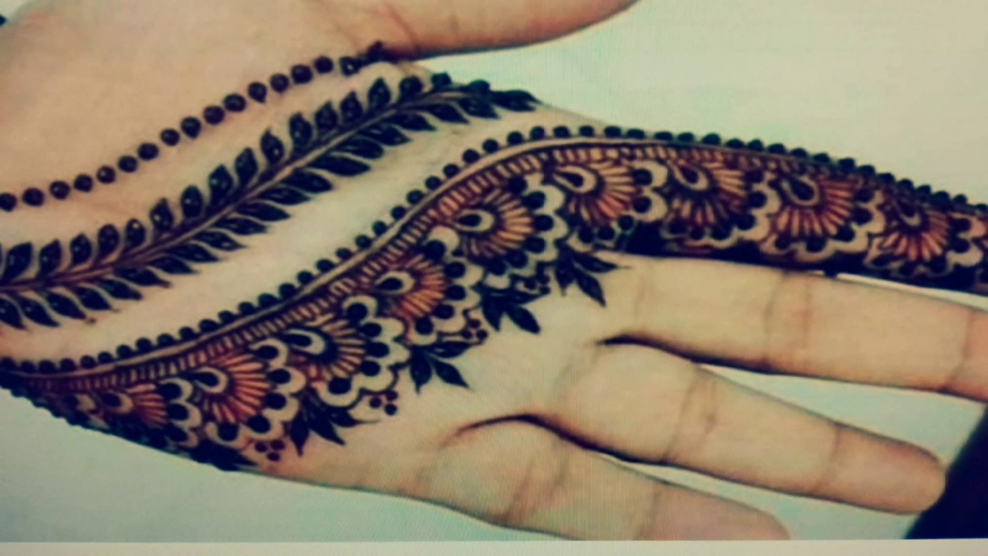 Beautiful Floral Mehndi Design For Hands Easy Mehndi Design For Hands By Mmp Video Dailymotion,Egyptian All Seeing Eye Tattoo Designs
